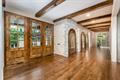 For Sale: 421 E Pine Meadow Ct, Andover KS