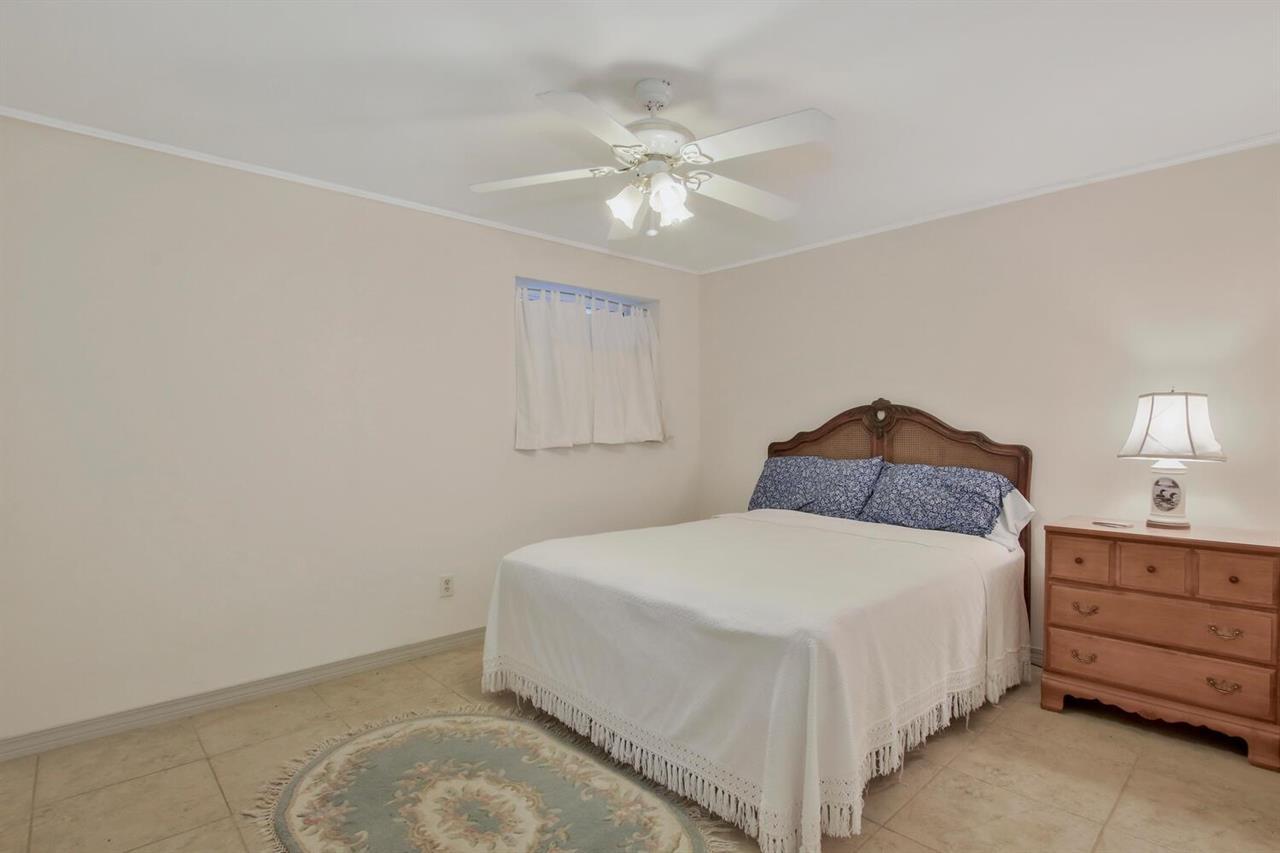 For Sale: 14925 E BLACK OAK CT, Wichita KS