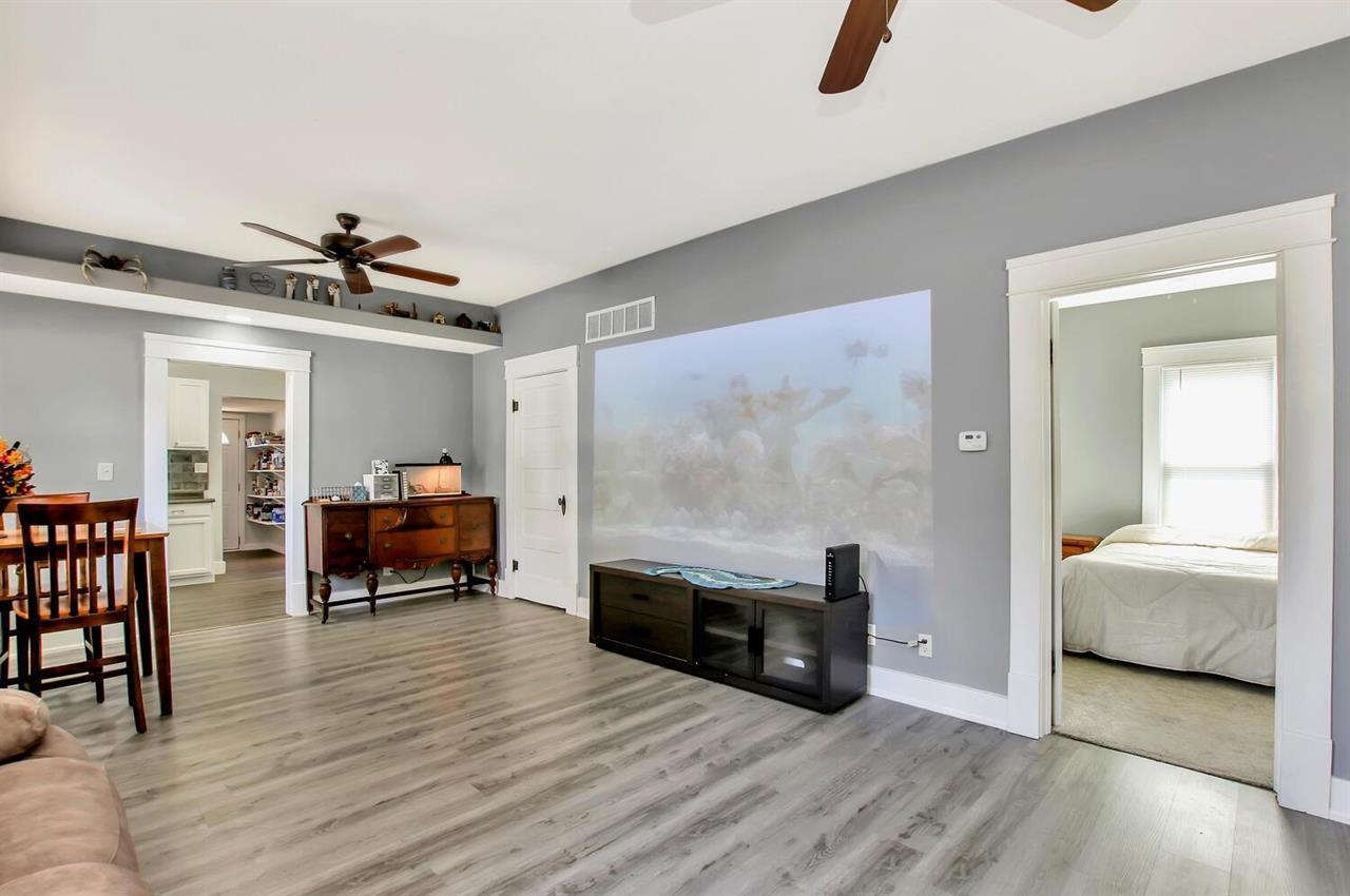For Sale: 328 N Oak St, Goddard KS