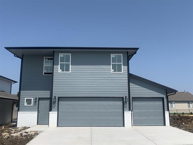 For Sale: 9708 E Annabelle St, Wichita KS