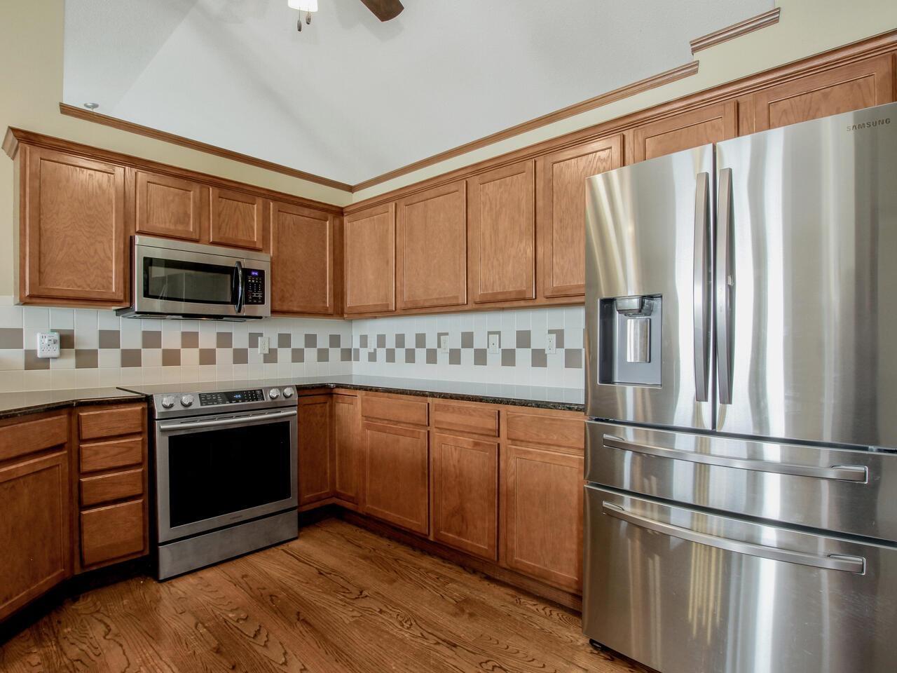 For Sale: 3914 N Rutgers, Maize KS