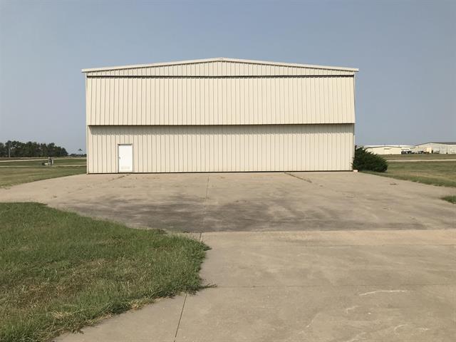 For Sale: 810 N Oliver Rd, Newton KS