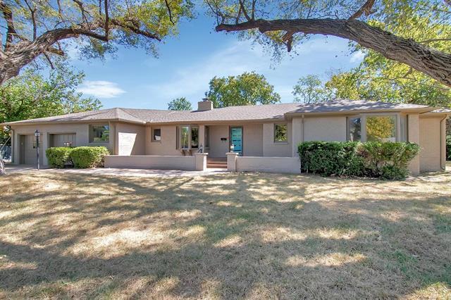 For Sale: 1386 N Minisa Dr, Wichita KS