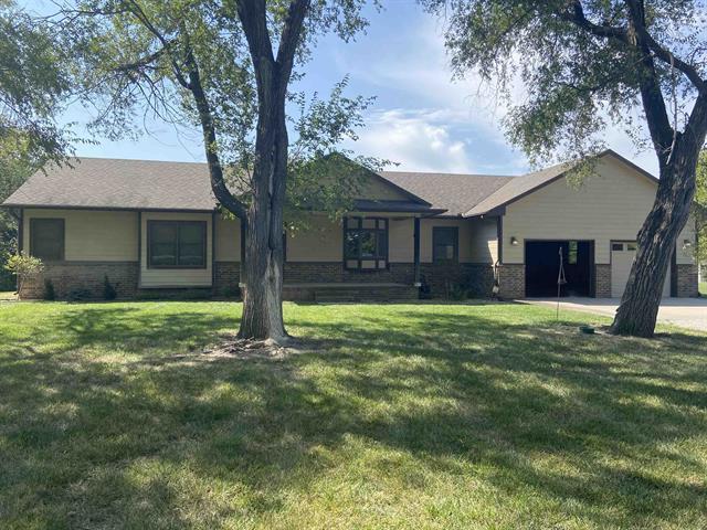 For Sale: 1309 SW Butler Rd, Benton KS
