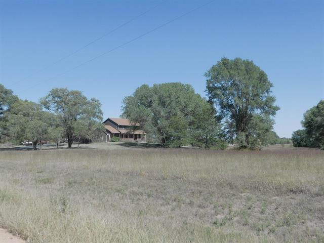 For Sale: 3930 S 340th St W, Cheney KS