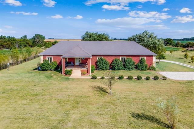 For Sale: 7730 S Spencer Rd, Newton KS