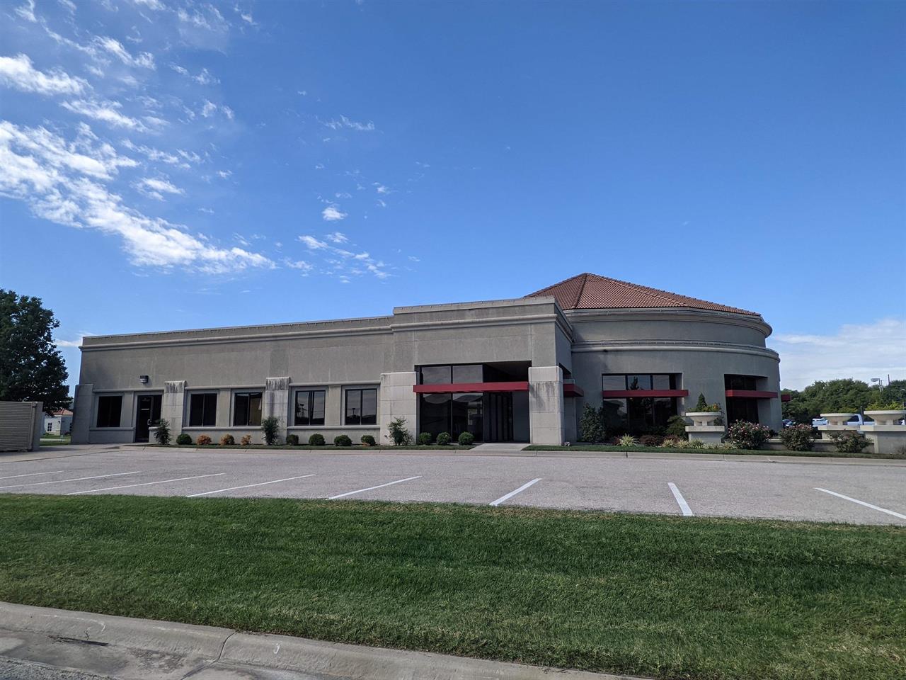For Sale: 9449 E 21st St N, Wichita KS