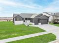 For Sale: 1149 W Shellbark Ln, Goddard KS