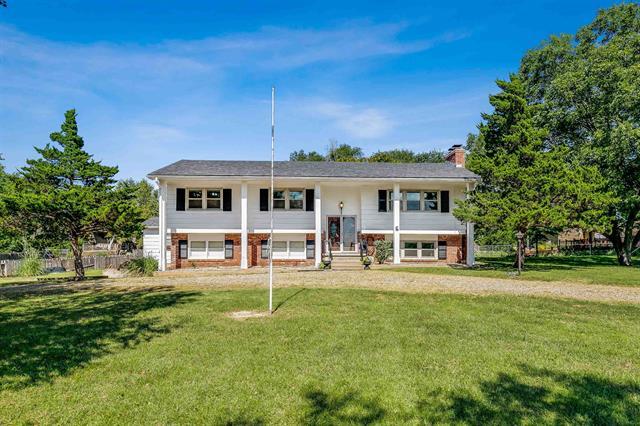 For Sale: #6 N Lakeside, Augusta KS