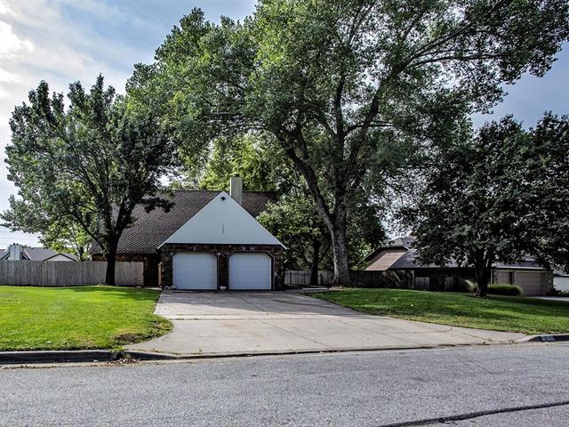 For Sale: 12207 W 14th, Wichita KS