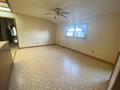 For Sale: 301 N Logan St, Attica KS