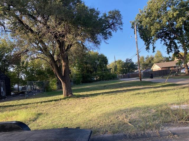 For Sale: 1218 W STILLWELL ST, Wichita KS