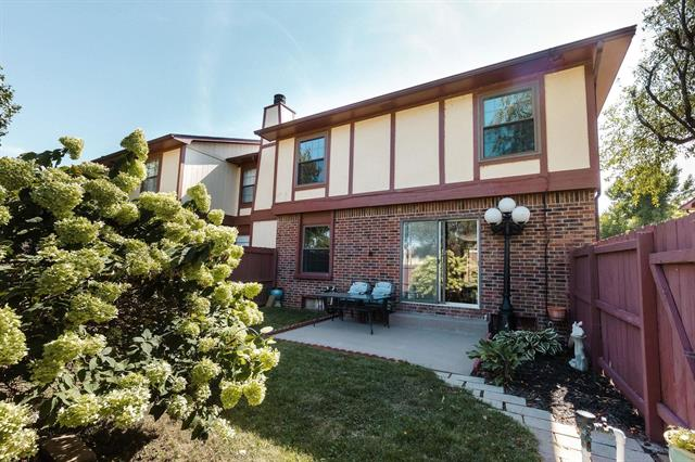 For Sale: 8930 W Suncrest, Wichita KS