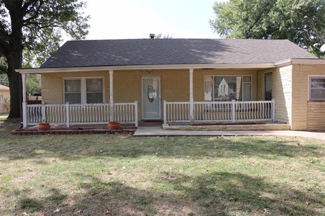 For Sale: 1751 S ERIE ST, Wichita KS