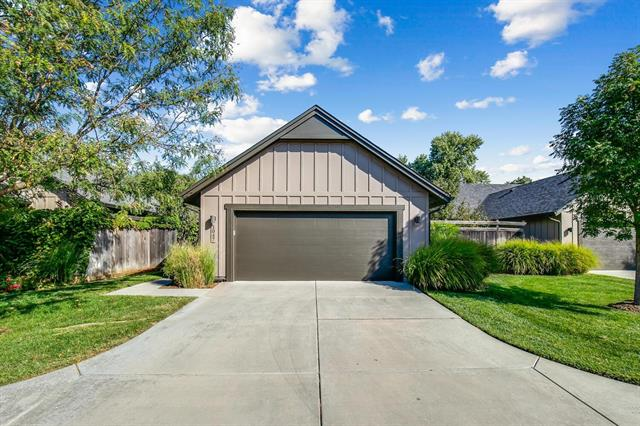 For Sale: 1047 N 119th Ct W, Wichita KS