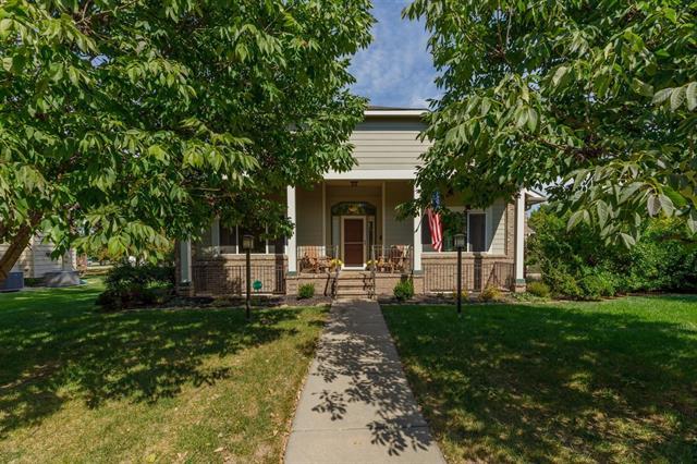 For Sale: 2609 N Cameron St, Wichita KS