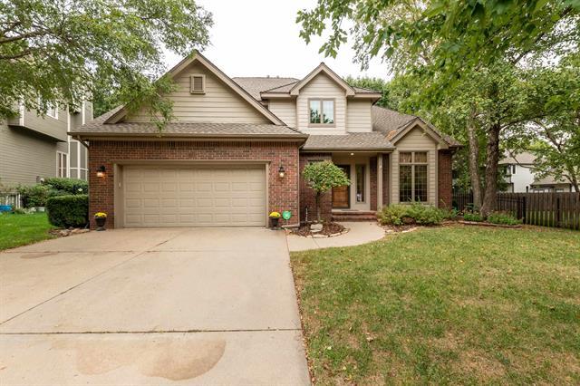 For Sale: 7308 E Foster, Wichita KS