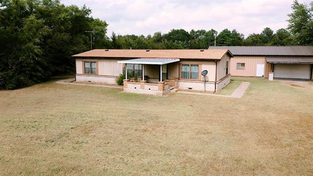 For Sale: 10500 W 76TH ST S, Clearwater KS
