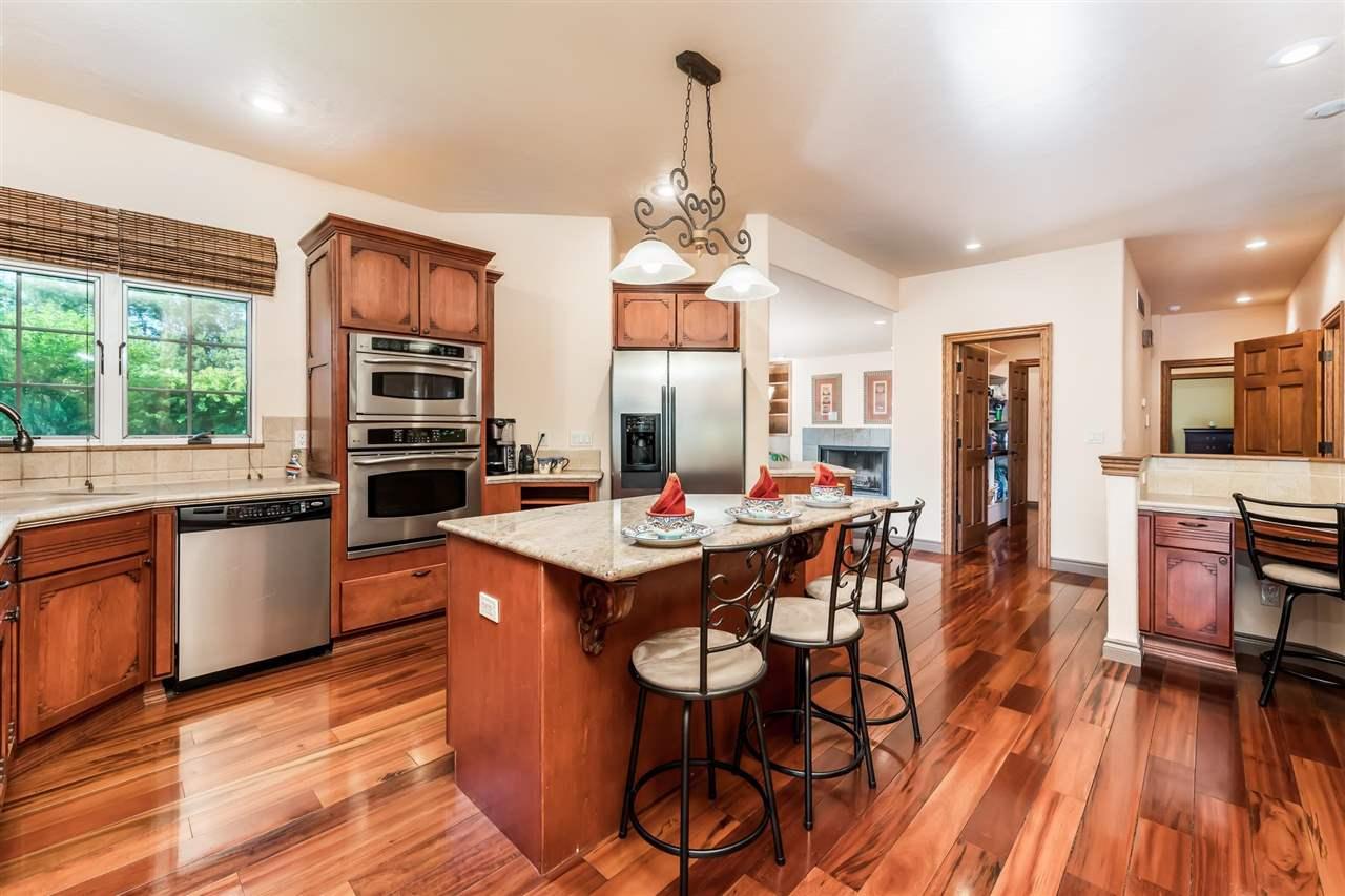 For Sale: 1704 S Butternut St, Wichita KS