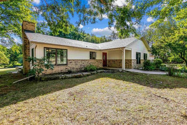 For Sale: 4210  Meadowbrook Ln, Winfield KS