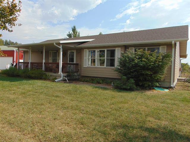 For Sale: 3015 NE 96th St, Walton KS