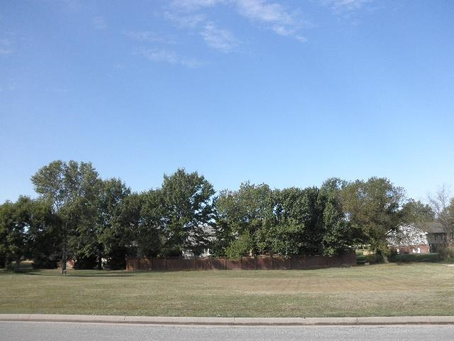 For Sale: 3119  Elwell Dr, Winfield KS