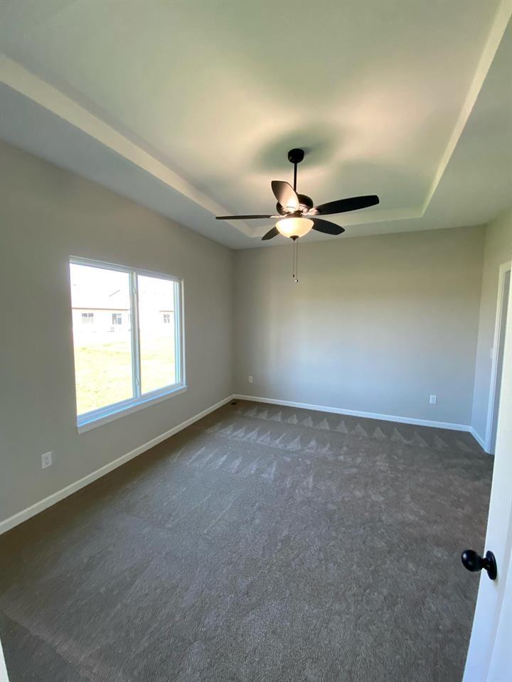 For Sale: 701 N Casado St, Goddard KS