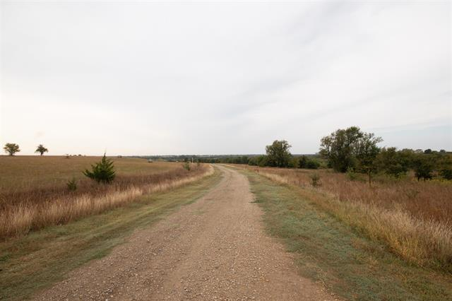For Sale: 0  Highcliff, Udall KS