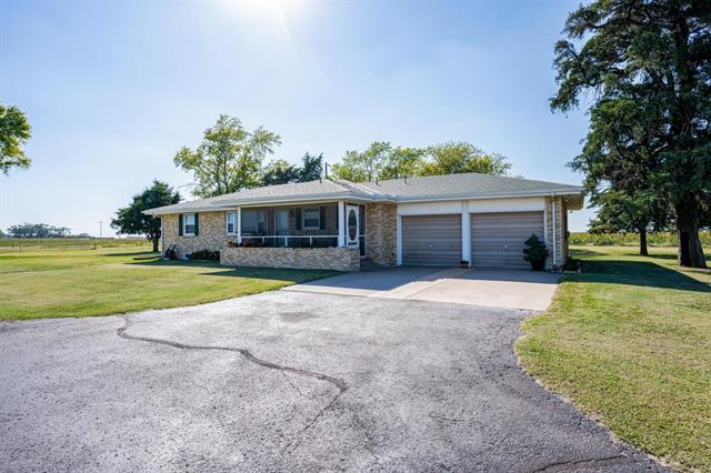 For Sale: 7021 W 103RD ST S, Clearwater KS