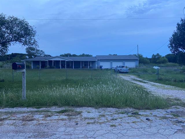 For Sale: 21040 SW Boyer Rd, Douglass KS