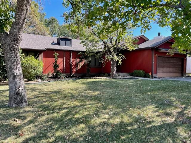 For Sale: 9012 E Skinner St, Wichita KS