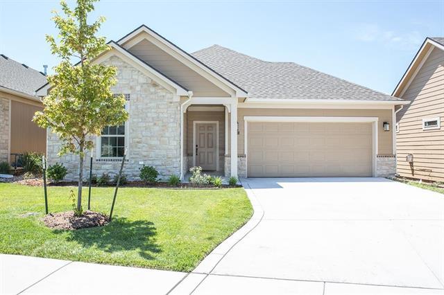 For Sale: 13201 W Naples St, Wichita KS