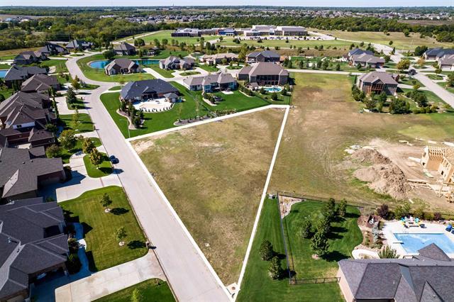 For Sale: 2095 S Welsh St, Wichita KS