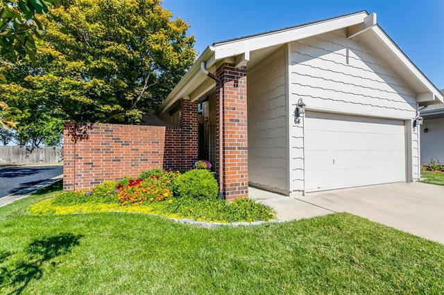 For Sale: 7700 E 13th St N, Wichita KS