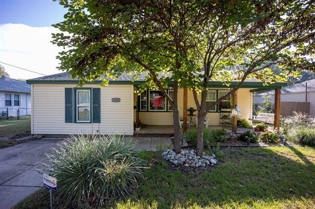 For Sale: 1530 N HIGH ST, Wichita KS