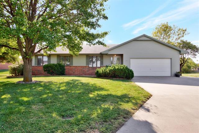 For Sale: 115  Southport Ct, Newton KS