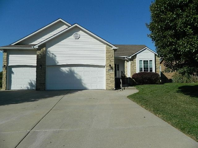 For Sale: 3929  Quail Ridge Dr, Winfield KS