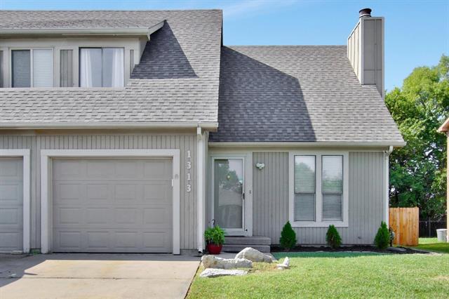 For Sale: 1313 S LINDEN ST, Wichita KS