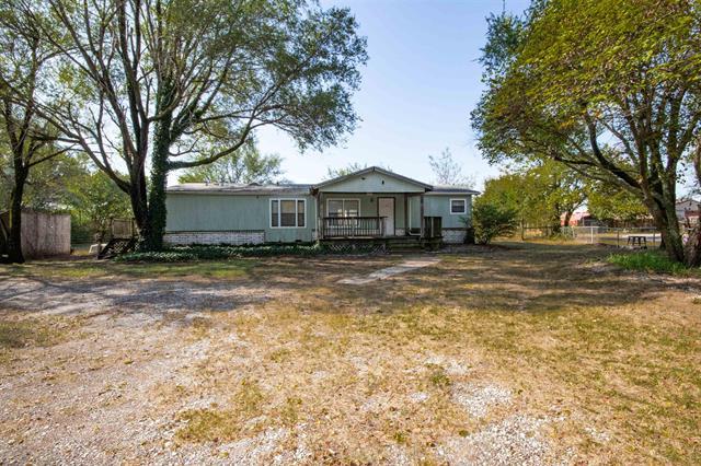 For Sale: 7221 S Chautauqua St, Wichita KS