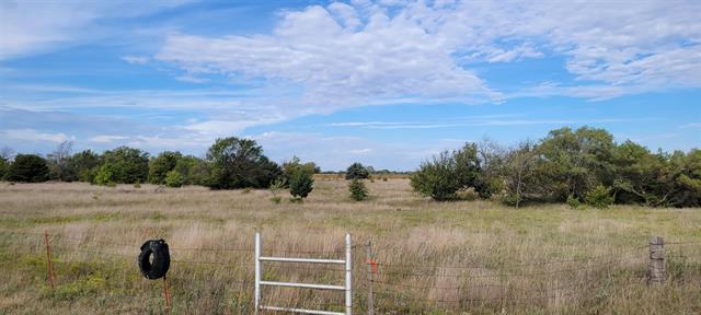 For Sale: W K-42 Highway, Viola KS