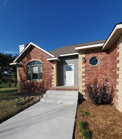 For Sale: 4430 S Ridge Rd, Wichita KS