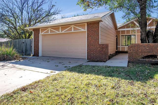 For Sale: 10324 W Merton Ct., Wichita KS