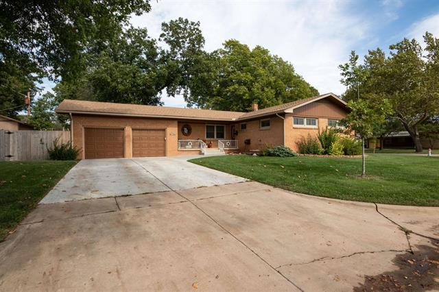 For Sale: 9700 W Delano St, Wichita KS