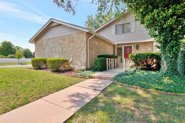 For Sale: 36 E Saint Cloud Pl, Wichita KS