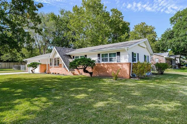 For Sale: 10130 W Cindy Ln, Wichita KS