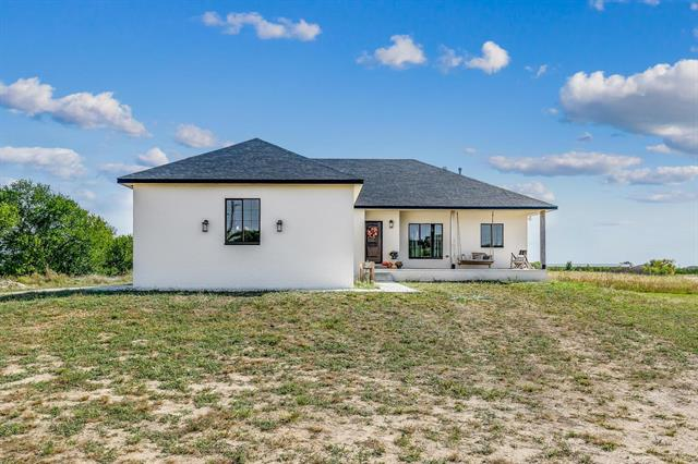 For Sale: 12583 SW 95th St, Andover KS