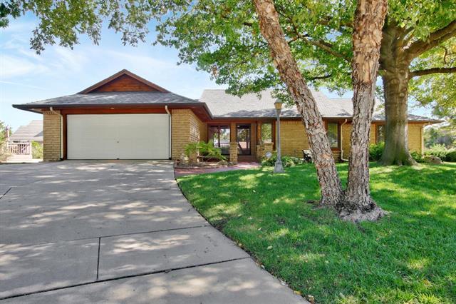 For Sale: 2917 W Keywest CT, Wichita KS