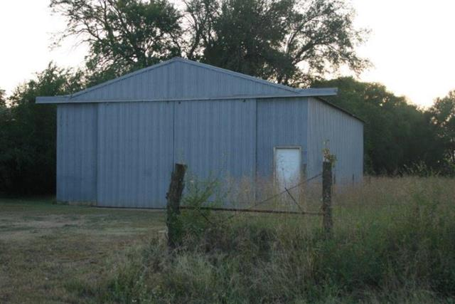 For Sale: 000 S 391st St W, Cheney KS