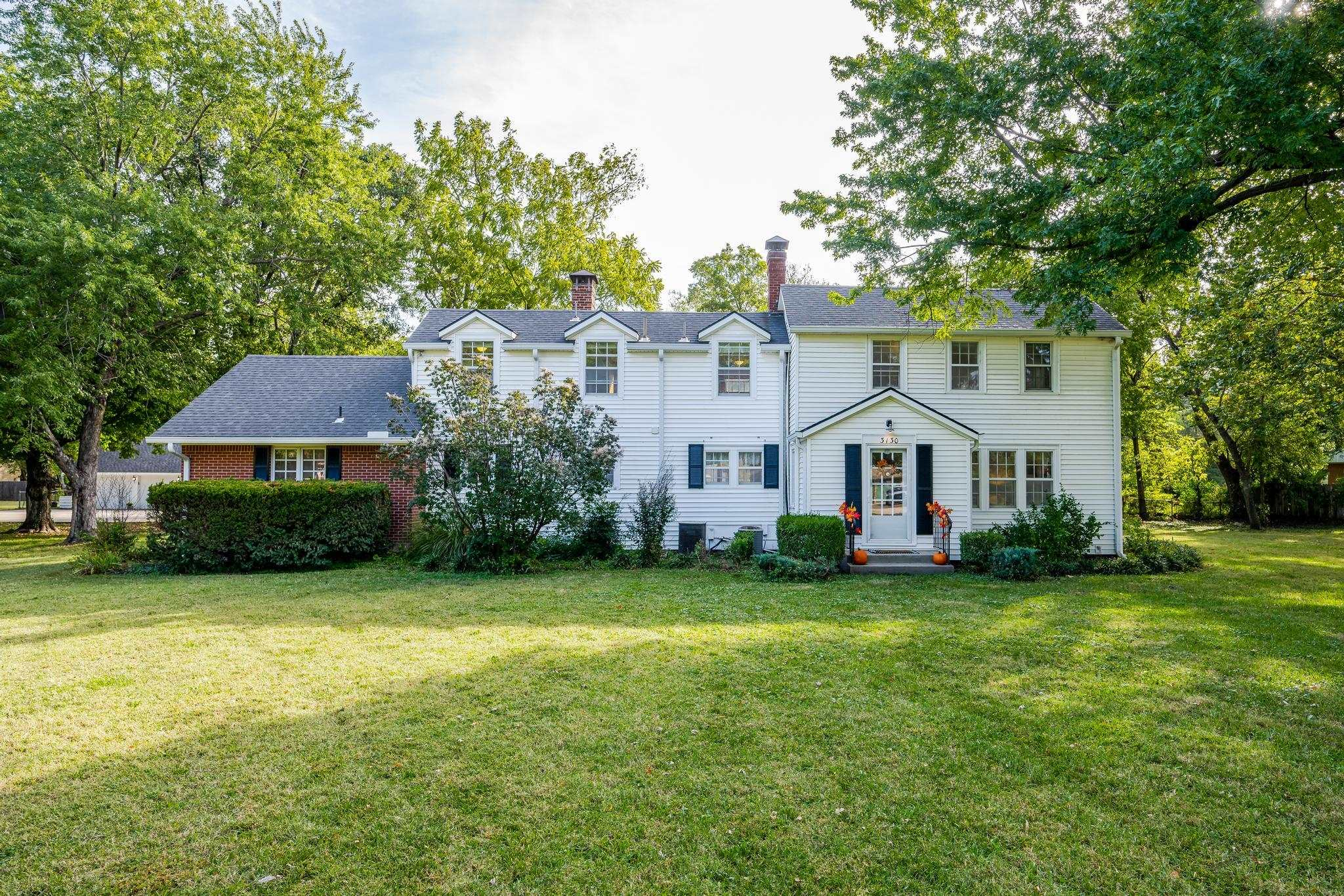 YOU'VE FOUND YOUR DREAM PROPERTY!!!  Welcome home to your impressive 4 bed, 2 bath, 7+ car garage th