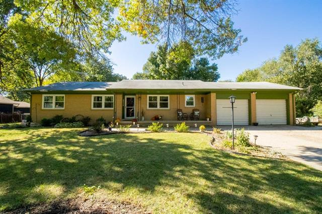 For Sale: 5015 N SHELTON ST, Wichita KS